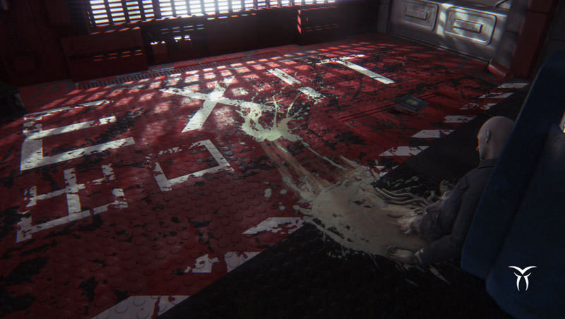 Picture of Alien: Isolation - The Collection