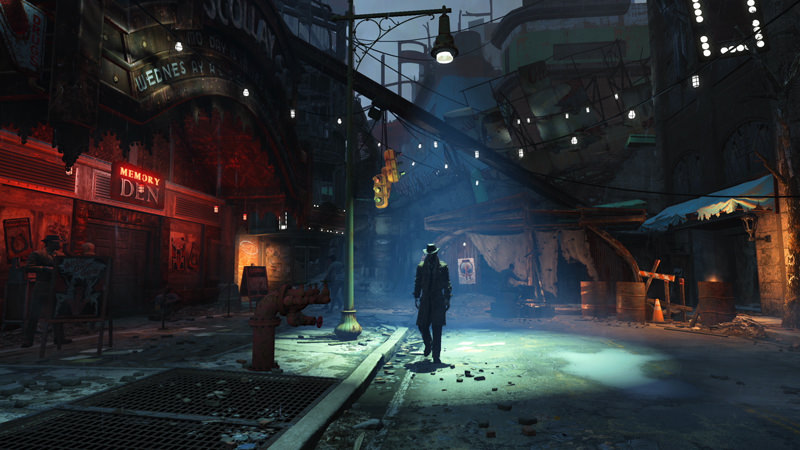 Picture of Fallout 4