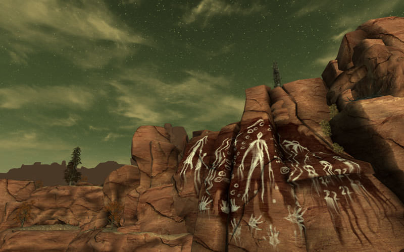Picture of Fallout®: New Vegas™ Ultimate Edition