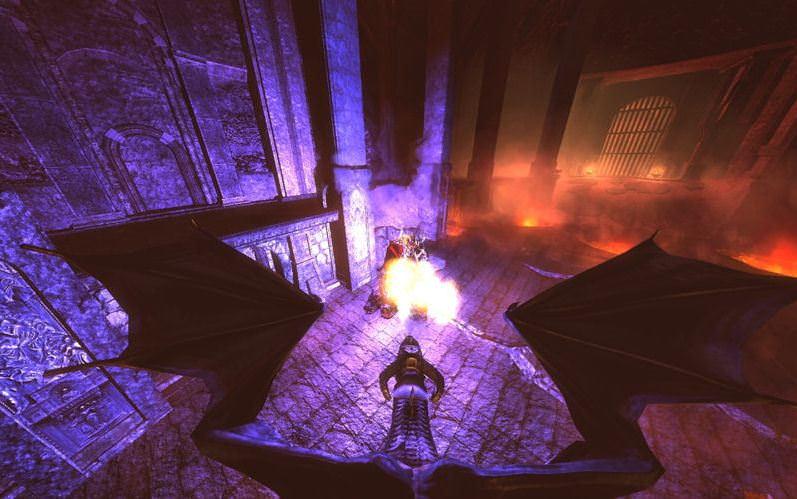 Picture of NecroVision
