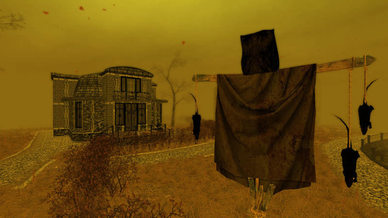 Picture of Pathologic Classic HD