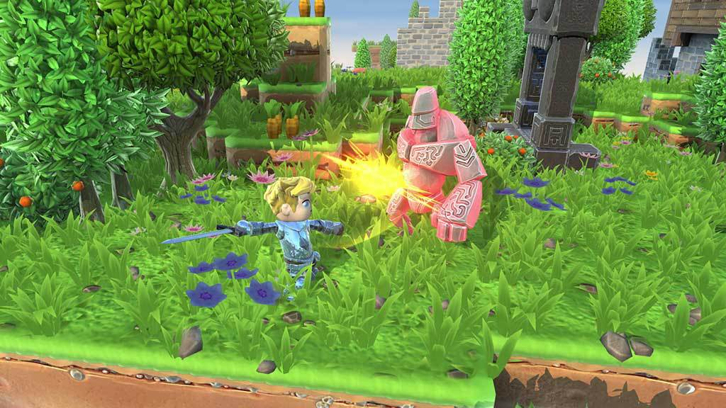 Picture of Portal Knights