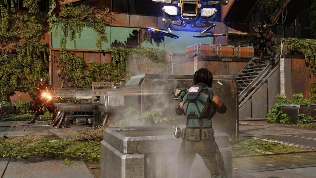 Picture of XCOM 2 - Shen's Last Gift (DLC)