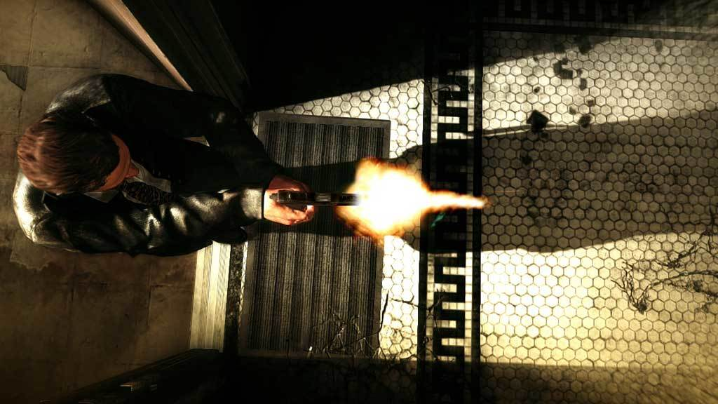 Picture of Max Payne 3: The Complete Edition